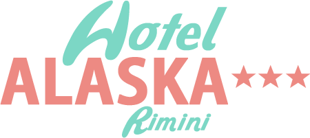 Hotel Alaska *** Rimini